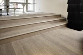Baccianini_pavimenti_Senigallia_parquet_legno_sughero_linoleum_scale