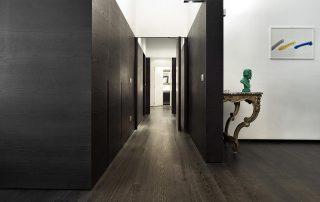 Baccianini_pavimenti_Senigallia_parquet_legno_sughero_linoleum_arredi_legno