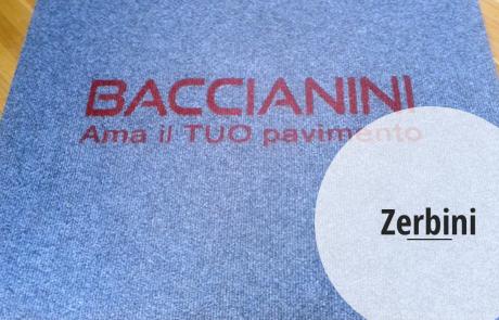 Baccianini_pavimenti_Senigallia_parquet_legno_sughero_linoleum_zerbini