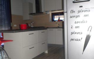 Baccianini_Senigallia_pavimento_lvt