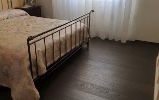 Baccianini_Senigallia_pavimento_legno_rovere_Fiemme
