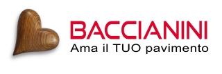 Baccianini Logo