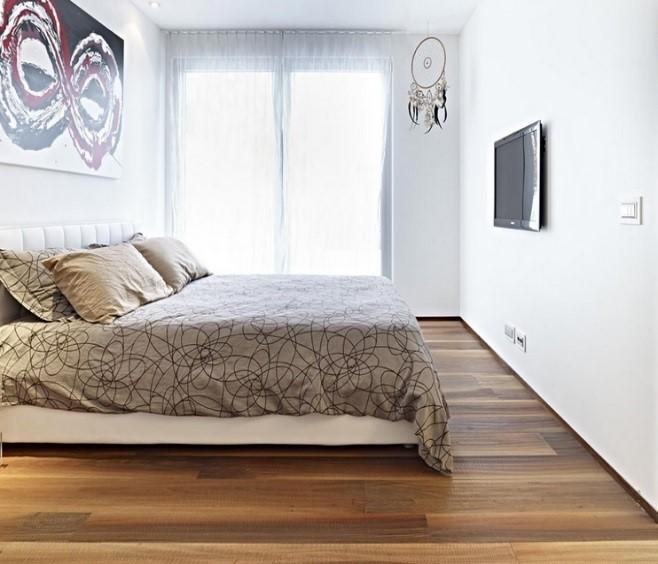 baccianini bonus pavimento legno